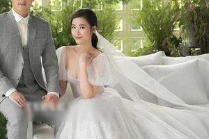 Đông Nhi - Ông Cao Thắng và những cặp đôi nổi tiếng này sẽ tổ chức đám cưới vào tháng 11