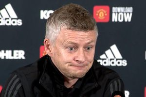 Man United tổn thất lực lượng trước trận gặp Bournemouth