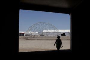 LHQ xác nhận Hội nghị thượng đỉnh COP 25 sẽ tổ chức tại Tây Ban Nha