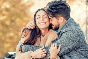 Làm 'chuyện ấy' 1 lần/tuần khiến các cặp vợ chồng hạnh phúc hơn