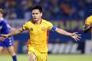 Thanh Hóa trụ hạng V.League 2019: Hành trình 'cười ra nước mắt' của đội bóng xứ Thanh