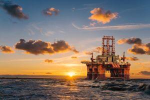 Reuters: Dự báo giá dầu Brent đạt trung bình 62 USD/thùng trong năm 2020
