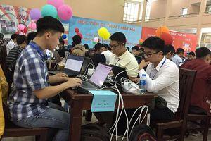 Lộ diện 10 đội Việt Nam vào chung khảo 'Sinh viên với An toàn thông tin ASEAN 2019'