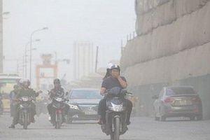 Cùng nâng cao chất lượng không khí