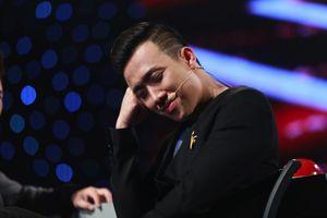 Trường Giang, Trấn Thành và loạt diễn viên hài phủ sóng game show