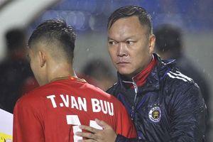 U21 Việt Nam thua đội sinh viên vô địch thế giới