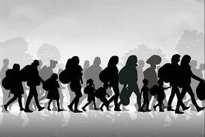 Mỹ: Người nhập cư trái phép tiêu tốn ngân sách của Alaska tới 108 triệu USD hàng năm