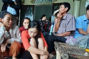 3 lao động Nghệ An được trình báo mất tích bất ngờ liên lạc về nhà
