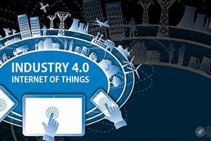 Cách mạng công nghiệp 4.0 đòi hỏi thay đổi tư duy về công nghiệp hóa