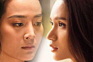 Cú twist của #ADODDA 4: Người mà Hân thật sự yêu chính là… Hương Giang?