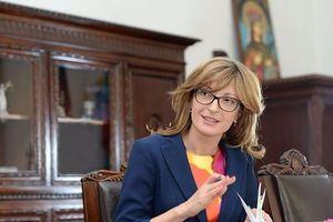 Bulgaria phản đối phát ngôn về người di cư của Tổng thống Pháp