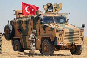 Quan hệ 2 bên rạn nứt, Thổ Nhĩ Kỳ tiếp tục 'dọa' châu Âu