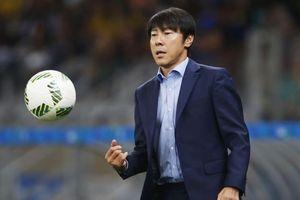Thua tan tác ở vòng loại World Cup, Indonesia học theo tuyển Việt Nam