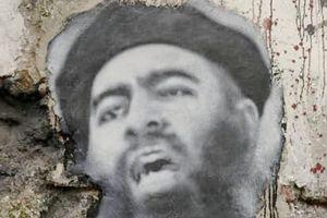 Cuộc chiến chống khủng bố ở Đông Nam Á thời 'hậu Al-Baghdadi'