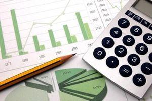 Đánh giá tác động của chi tiêu công đến lạm phát ở các quốc gia Đông Nam Á