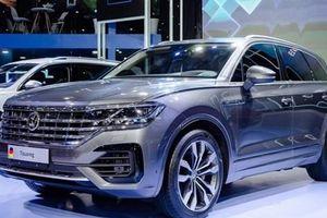 Xử lý nghiêm công ty nhập khẩu ô tô có cài đặt ứng dụng vi phạm chủ quyền biển đảo Việt Nam