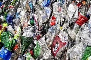 Chai đựng nước ngọt Coca- cola là nguyên nhân hàng đầu tạo ra rác thải nhựa