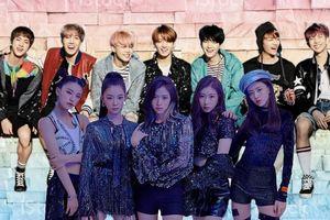 Nhân viên ngành giải trí Hàn Quốc bình chọn bài hát hay nhất 2019: BTS dẫn đầu áp đảo, Itzy gây bất ngờ lớn