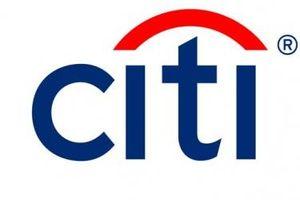 Ngân hàng Citibank chi nhánh thành phố Hồ Chí Minh công bố bổ sung hoạt động
