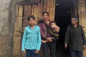Nhiều gia đình Kon Tum báo mất liên lạc với người thân đi xuất khẩu lao động