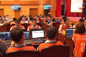 Quảng Ninh đào tạo tại chỗ và cơ chế giữ chân nhân lực ATTT trước 'sức hút' của doanh nghiệp