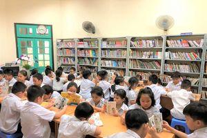Chương trình Giáo dục phổ thông mới: Tránh hình thức trong bồi dưỡng giáo viên