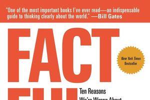 Bí kíp để trở thành nhân viên của tỷ phú Bill Gates