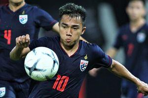 Quang Hải bầu đối thủ là tiền vệ hay nhất Đông Nam Á