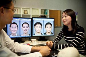 Phẫu thuật thẩm mỹ - ngành kinh doanh tỷ USD ở Hàn Quốc
