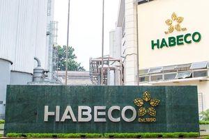 Bia Hà Nội chi gần 5 tỷ mỗi ngày cho quảng cáo và hỗ trợ bán hàng