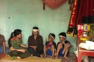 2 lao động chui bị đánh tử vong tại Trung Quốc