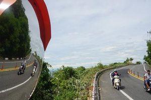 Đà Nẵng cấp thẻ xanh cho khách du lịch tham quan Sơn Trà
