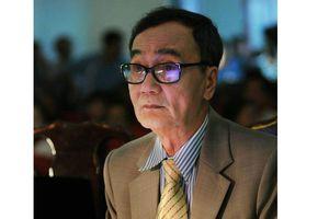 Soạn giả - NSƯT Hữu Lộc qua đời ở tuổi 72