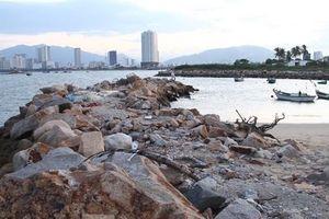 Cty cổ phần Nha Trang Sao bị thu hồi dự án kinh doanh lỗ lãi thế nào?