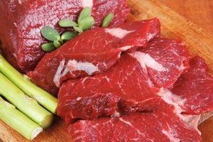 Có cần cắt giảm hoàn toàn thịt trong chế độ ăn để bảo vệ sức khỏe?