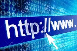 Nhiều trang thông tin điện tử 'dọa đánh' doanh nghiệp