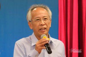 Nhiều sản phẩm công nghệ ấn tượng lọt vào chung khảo Nhân tài đất Việt
