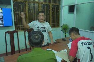 Đắk Lắk: Truy tố nguyên cán bộ huyện đâm người tại quán karaoke