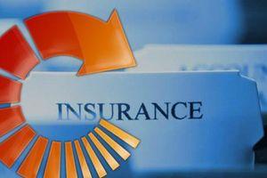 Bổ sung tiêu chuẩn trong lĩnh vực phụ trợ bảo hiểm