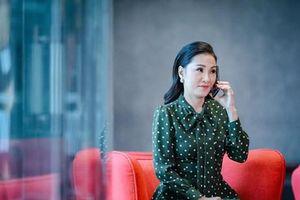 'Pháp sư mù' đối đầu 'Hoa hậu giang hồ' trên đường đua phim Việt