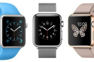 Apple đề nghị Mỹ miễn thuế với đồng hồ, AirPods làm ở Trung Quốc