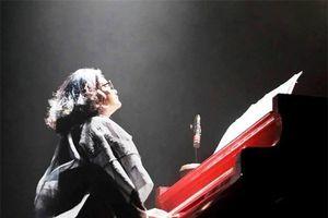 'Tỉnh' – Đêm hòa nhạc nâng cao ý thức về bảo vệ môi trường