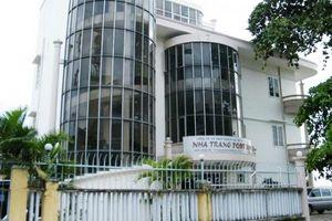 Sự thờ ơ của ông lớn Him Lam và nhóm chủ kín tiếng của Khách sạn Bưu Điện Nha Trang