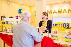 9 tháng, NamABank đạt 574 tỷ đồng lợi nhuận trước thuế