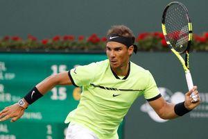 Rafael Nadal: Đây là một mùa giải tuyệt vời!