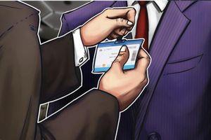 Giá tiền ảo hôm nay (5/11): FED tuyển giám đốc mới để nghiên cứu tiền kỹ thuật số