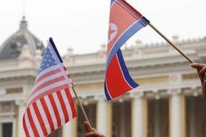 Triều Tiên nói gì khi tiếp tục bị Mỹ coi là nước tài trợ khủng bố?