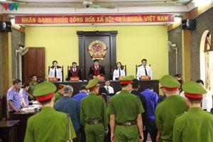 100 đảng viên bị xem xét xử lý do sai phạm ở kỳ thi THPT Quốc gia 2018