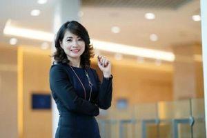 'Soi' tài sản của nữ tỷ phú Thái Lan mua cổ phần nhà máy nước lớn nhất Việt Nam