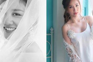 Sao Việt được - mất gì từ chiêu trò 'mượn' hôn nhân để PR?